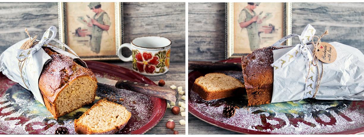 Franziskus Brot Aus Rom Rezept