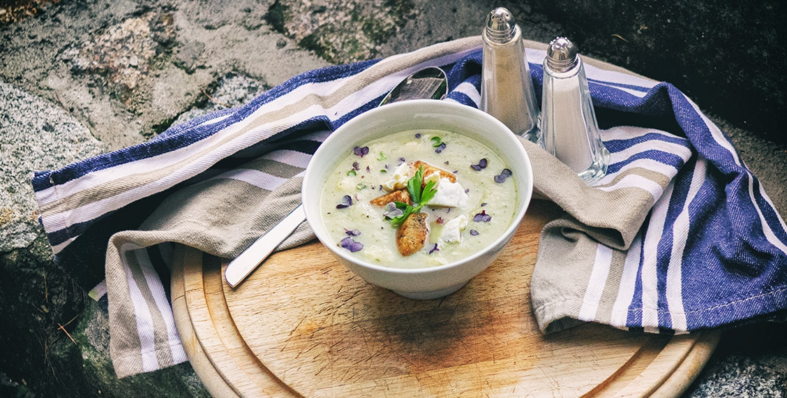 kohlrabi_camembert_suppe