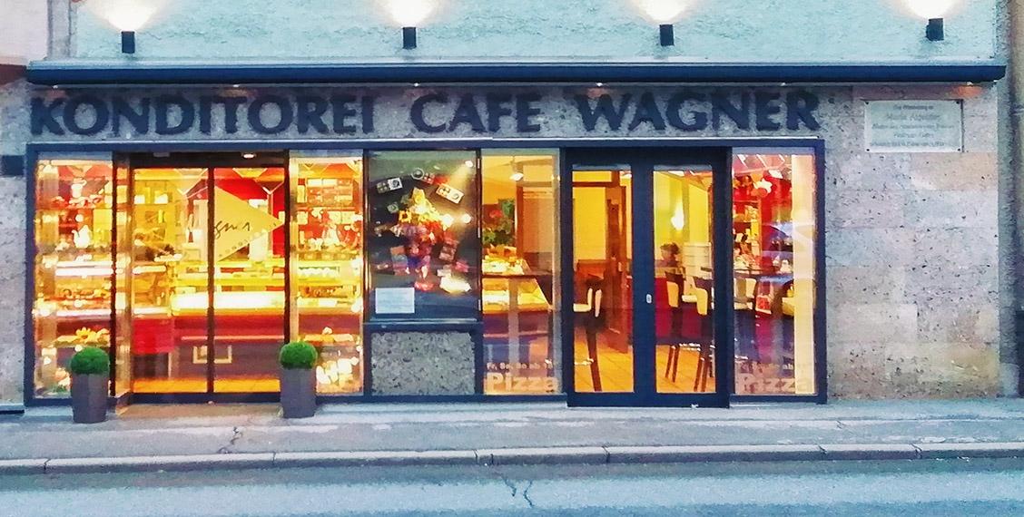 KONDITOREI_CAFE_WAGNER